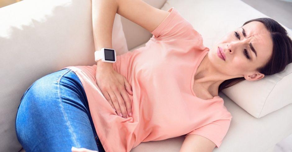 zaśniad groniasty a kolejna ciąża - leczenie ciąży zaśniadowej