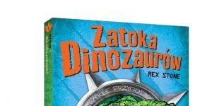 Zatoka Dinozaurów