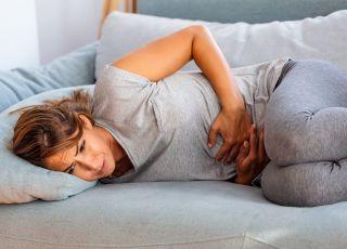 zatrucie pokarmowe w ciąży