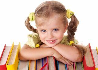 Zdolne dzieci, mały geniusz, wychowanie