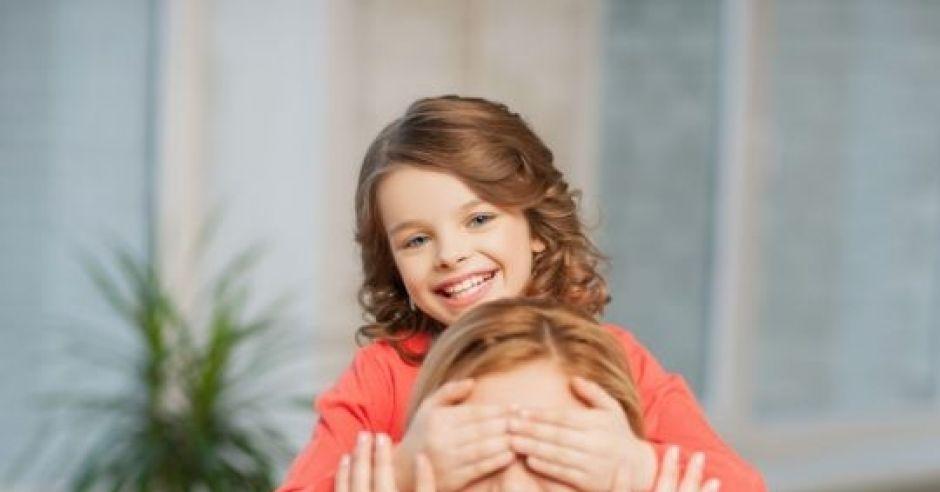 Zdolne dziecko to marzenie każdego rodzica