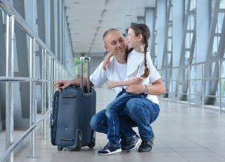 zgoda na wyjazd dziecka za granicę