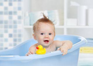 Ziaja ISR kąpiel