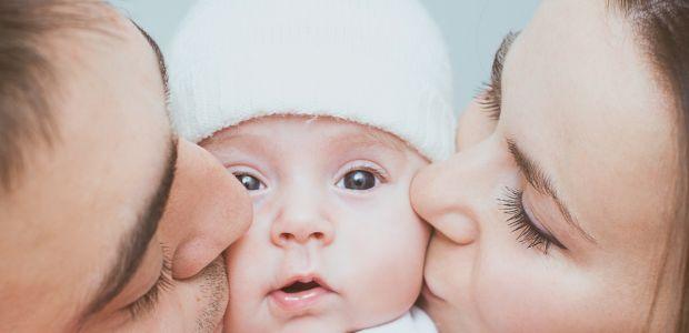 Ziaja testowanie kosmetyków KRR Ziajka