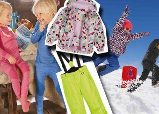 zimowe kurtki i spodnie w lidlu.jpg