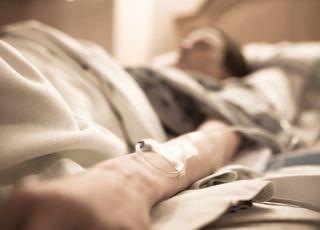zmarła 27-latka zakażona koronawirusem