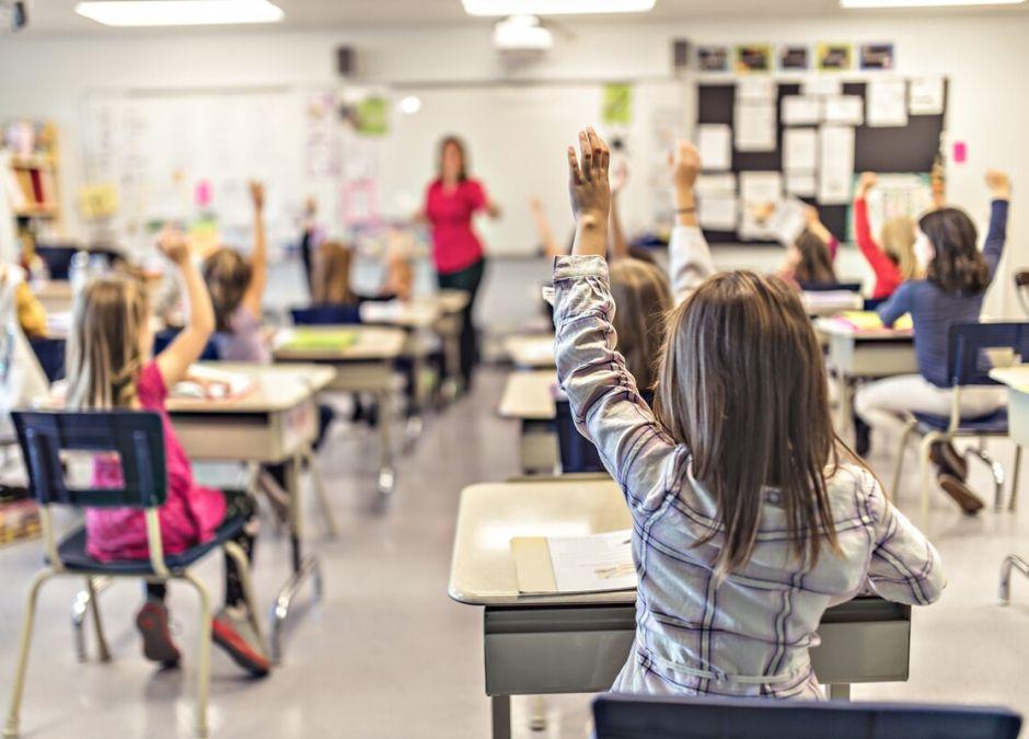 Zmiany w urlopach nauczycieli