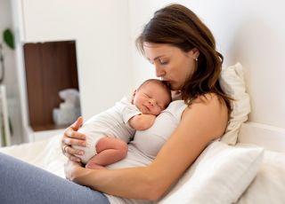 Zmiany w ZUS, nie będzie urlopu macierzyńskiego