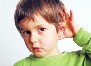 10 zabaw na lepszy słuch – jak ćwiczyć słuch dziecka?