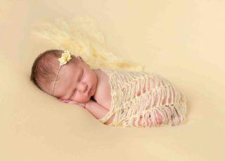 żółtaczka u noworodka