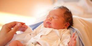 żółtaczka u dziecka, żółtaczka noworodka, żółtaczka fozjologiczna u noworodków, objawy żółtaczki