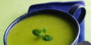 zupa, kuchnia dla malca