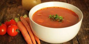 Zupa marchewkowo- pomidorowa.jpg
