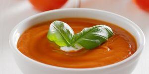 zupa, pomidor, pomidory, pomidorowa