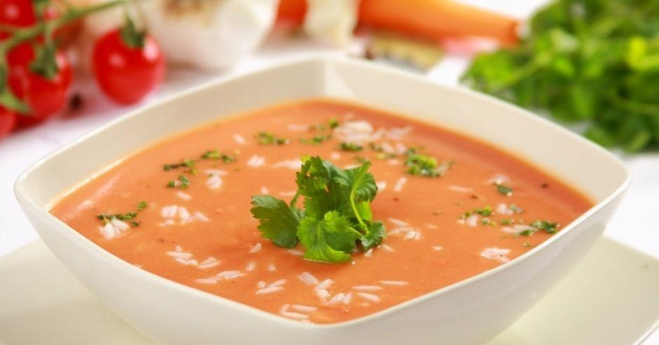 [Obrazek: zupa-pomidorowa-piotra-murawskiego-BIG-37790.jpg]