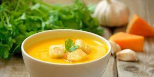 zupy, alergia, pokarmowa, dziecko