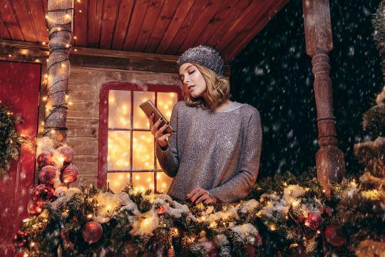życzenia na Boże Narodzenie poważne