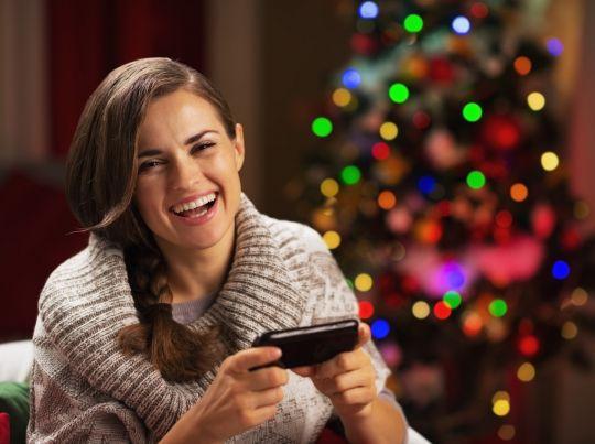życzenia na Boże Narodzenie śmieszne