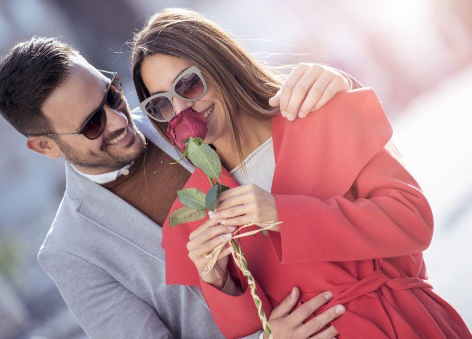 życzenia Walentynkowe Dla żony Męża Dzieci Mamotojapl