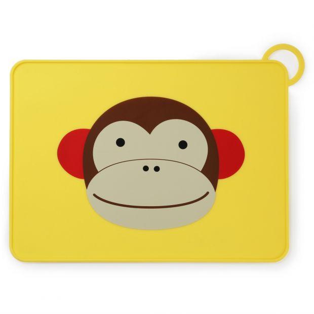 Z_ZooPlacemat_Monkey_S1(H) fabr waf.jpg