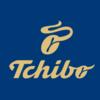 Bangla - Zdjęcie nr 1 marki Tchibo
