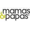 Bangla - Zdjęcie nr 1 marki Mamas & Papas