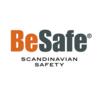 Bangla - Zdjęcie nr 1 marki BeSafe