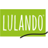 Bangla - Zdjęcie nr 1 marki Lulando