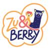 Bangla - Zdjęcie nr 1 marki Zu&Berry