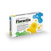 Floractin, Tabletki marki Novascon - zdjęcie nr 1 - Bangla
