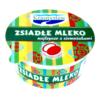 Zsiadłe mleko marki OSM Krasnystaw - zdjęcie nr 1 - Bangla