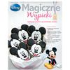 Disney Magiczne wypieki, kolekcja, dwutygodnik marki Eaglemoss - zdjęcie nr 1 - Bangla