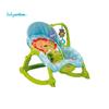 Fisher Price, Baby Gear, Bujaczek Cudowna Planeta marki Mattel - zdjęcie nr 1 - Bangla
