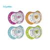 LOVI, Dynamiczny smoczek uspokajający Spark 3-6mc marki Canpol babies - zdjęcie nr 1 - Bangla