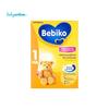 Bebiko, Mleko początkowe HA 1 marki Nutricia - zdjęcie nr 1 - Bangla
