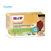 HiPP, Natal, Herbatka dla kobiet karmiących BIO w torebkach marki HiPP - zdjęcie nr 1 - Bangla
