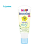 HiPP Babysanft, Sonnenschutz (Krem ochronny na słońce SPF 50) marki HiPP - zdjęcie nr 1 - Bangla