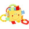 Babydream, Kostka sensoryczna, zabawka marki Rossmann - zdjęcie nr 1 - Bangla