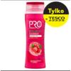Pro Formula szampon do włosów farbowanych marki Tesco - zdjęcie nr 1 - Bangla