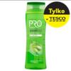 Pro Formula Aloe Vera szampon aloesowy marki Tesco - zdjęcie nr 1 - Bangla