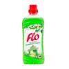 Płyn uniwersalny marki Flo - zdjęcie nr 1 - Bangla