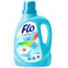Płyn do prania marki Flo - zdjęcie nr 1 - Bangla