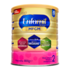 Enfamil Premium MFGM 2, Mleko modyfikowane marki Mead Johnson Nutrition - zdjęcie nr 1 - Bangla