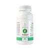 DuoLife Medical Formula ProSelect marki Duolife - zdjęcie nr 1 - Bangla