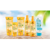 Kosmetyki przeciwsłoneczne Herbal Care Sun marki Farmona - zdjęcie nr 1 - Bangla