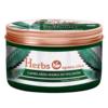 Kosmetyki konopne Herbs marki Farmona - zdjęcie nr 1 - Bangla