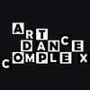 Bangla - Avatart użytkownika ArtDanceComplex
