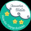 Bangla - Avatart użytkownika ChmurkaBiala