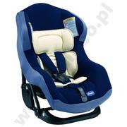 Fotel samochodowy Zenith marki Chicco - zdjęcie nr 1 - Bangla