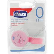Tasiemka do smoczka marki Chicco - zdjęcie nr 1 - Bangla